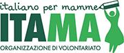 www.italianopermamme.org